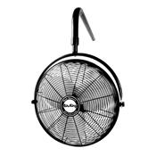Fans - I-Beam Fans