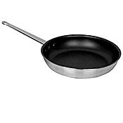 """Economy 12"""" Non-Stick Fry Pan"""