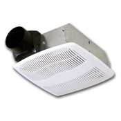 Air King AS60 Advantage Exhaust Fan - Exhaust Fans