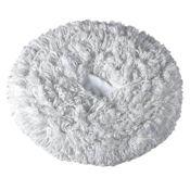 Floor Pads - Carpet Bonnets