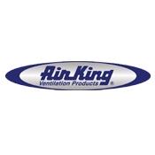 Air King Fans