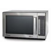 Amana RCS10TS Microwave