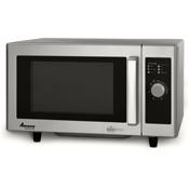 Amana RMS10DCCA Microwave