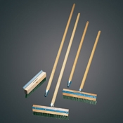 American Metalcraft Replacement Brush Only - Cleaning Brushes