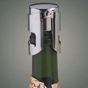 American Metalcraft Champagne Bottle Stopper - American Metalcraft