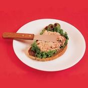 American Metalcraft Sandwich Spreader - Spatulas