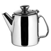American Metalcraft Esteem 12 oz. Teapot - American Metalcraft