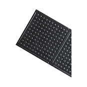 Notrax Matting 765C0036BL Deep Freeze Mat