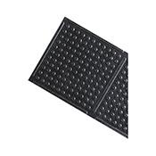 Notrax 765S0045BL Deep Freeze Mat