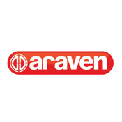 Araven Equipment LLC