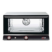 Axis AX-813RH Full Size Convection Oven - Countertop Convection Ovens