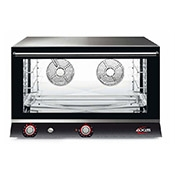 Axis AX-824H Full Size Convection Oven - Countertop Convection Ovens