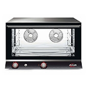 Axis AX-824RH Full Size Convection Oven - Countertop Convection Ovens