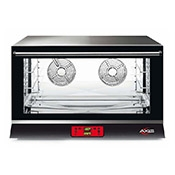 Axis AX-824RHD Full Size Convection Oven - Countertop Convection Ovens