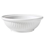 G.E.T. Geneva 24 oz Bowl - Servingware
