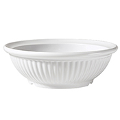 G.E.T. Geneva 6 qt Bowl - Servingware