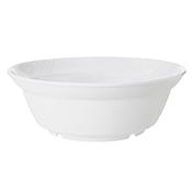 G.E.T. Sonoma 3 qt. Bowl - Servingware