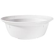 G.E.T. Sonoma 10 qt. Bowl - Servingware