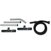 Floor Cleaning Machines - Floor Machine Accessories