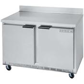 Refrigerators - Worktop Refrigerators