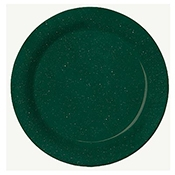 "G.E.T. Kentucky Dinnerware 10"" Plates  - Dinner Plates"