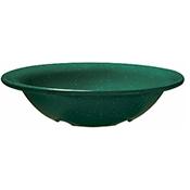 G.E.T. Kentucky Dinnerware 3.5 oz. Bowls  - G.E.T. Melamine