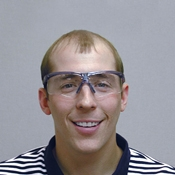Refrigiwear Safety Glasses - Safety Supplies