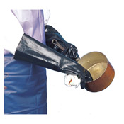 FSE PVC Pot And Sink Gloves - Foodservice Essentials