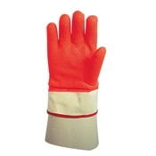 BVT-Chef Revival Frozen Food Gloves