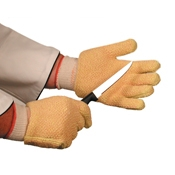 BVT-Chef Revival (KG1000) Heavy Duty Kevlar Glove - BVT-Chef Revival