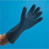 "BVT-Chef Revival (R93517) 17"" Heavy Duty Rubber Gloves - BVT-Chef Revival"