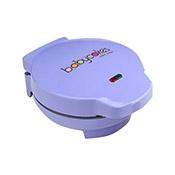 Babycakes CP-12 Pop Maker - Sale