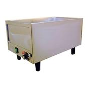 Benchmark USA 51096 Food Warmer - Full-Size Food Warmers