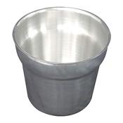 Benchmark USA 56750 7 Quart Inset Pan - Bain Marie Pots