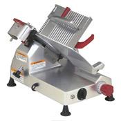 "Berkel 827A Manual Gravity Slicer - 12"" Knife"