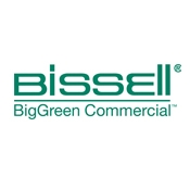 Shop By Brand - Bissell BigGreen Commercial
