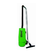 Bissell BigGreen Commercial XL Pro 6 Quart Backpack Vacuum Cleaner - Commercial Vacuum Cleaners
