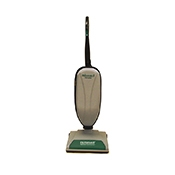 Bissell BigGreen Commercial 8lb BGU5500 Commercial Upright Vacuum Cleaner - Commercial Vacuum Cleaners