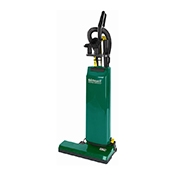 Bissell BigGreen Commercial BGUPRO14T Dual Motor Commercial Vacuum Cleaner - Commercial Vacuum Cleaners