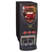 Hot Drink Machines