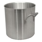 Cookware - Stock Pots