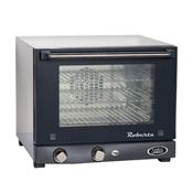 Cadco OV-003 Convection Oven - Countertop Convection Ovens