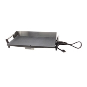 Cadco PCG-10C Griddle