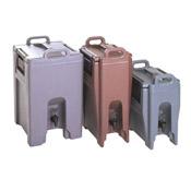 Cambro 10-1/2 Gallon Ultra Camtainer