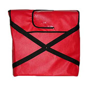 Carry Hot Jumbo PX Pizza Delivery Bag