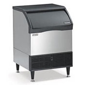 Scotsman Prodigy CU1526 Ice Machine - Undercounter Ice Machines