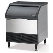 Scotsman Prodigy CU3030 Ice Machine - Undercounter Ice Machines