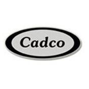 Cadco