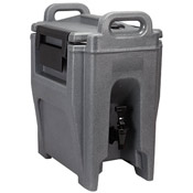 Cambro 2-3/4 Gallon Ultra Camtainer - Beverage Carriers