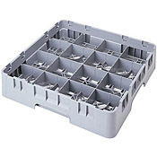Warewashing Supplies - Washracks
